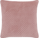Sheridan Emington Cushion