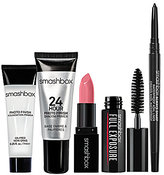 Smashbox Try It Kit: The Best of