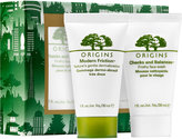 Origins Cleanse & Smooth