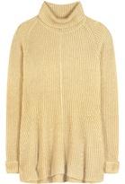 By Malene Birger Dominika Turtleneck Sweater