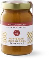 Giada De Laurentiis Pasta Sauce, Butternut Squash Basil