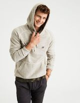 American Eagle Outfitters AE Fleece Hoodie