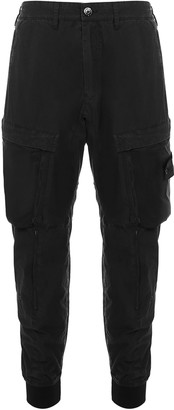 Stone Island Shadow Project Stone Island Shadow Trousers