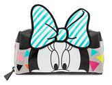 Disney Minnie Mouse Fashion Pencil Case
