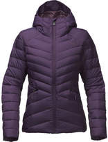 The North Face Moonlight Down Jacket (Women's)
