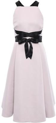Kate Spade 3/4 length dress