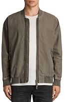 AllSaints Blix Bomber Jacket