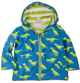 Hatley T-Rex Splash Raincoat