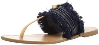 Joie Women's Nairi Flat Sandal