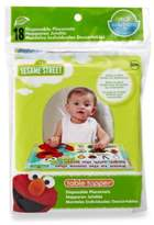 Neat Solutions Sesame Street® 18-Count Table Toppers®
