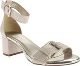 Bandolino Women's Sages Sandal