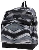 White Mountaineering Backpacks & Bum bags