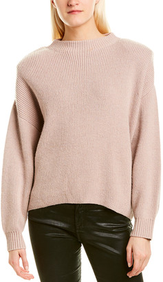 IRO Wool-Blend Sweater