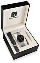 Pierre Lannier Men's Watch 372A138