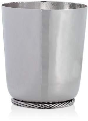 Michael Aram Twist Ice Bucket