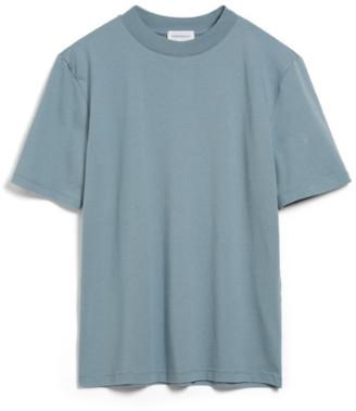 Armedangels Soft Moss Taraa T-Shirt - Size XS