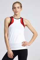 Splits59 Cruz Performance Racerback Tank