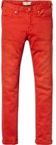 Scotch & Soda Rocker 5-Pocket Pants | Skinny Fit
