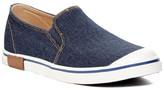 UGG Randi Slip-On Sneaker (Little Kid & Big Kid)
