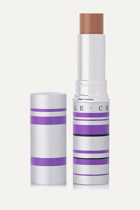 Chantecaille Real Skin Eye And Face Stick - 8