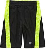 Champion Box Out Shorts - Preschool Boys 4-7