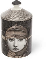 Fornasetti Armatura Scented Candle, 300g