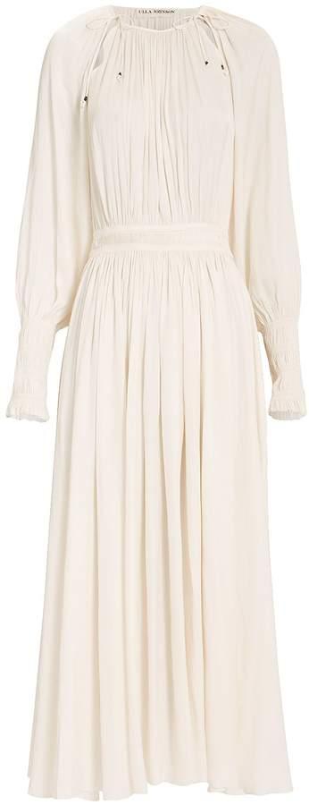 Ulla Johnson Adonia Dress
