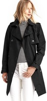 Gap New classic trench