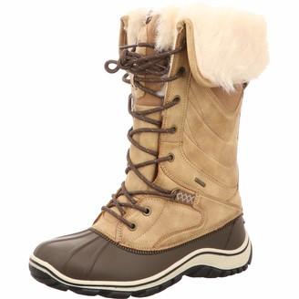 Romika Women's Ventura 01 Snow Boots