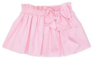 LE BEBE Skirt