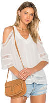 Heartloom Riva Top