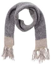 Name It Oblong scarf
