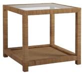 """Universal Furniture Coastal Livingâ""""¢ By Long Key End Table Coastal Livinga by"""