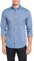 Gant Extra Trim Fit Oxford Sport Shirt