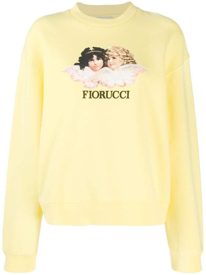 ed8f497c27ace4 Fiorucci Women's Fashion - ShopStyle
