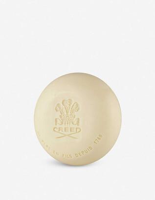 Creed Original Santal soap 150g