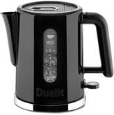 Dualit 1.5L Studio Kettle