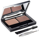 L'Oreal Brow Artist Genius Kit - Medium/Dark