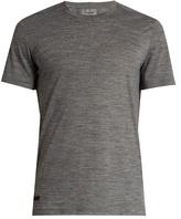 Peak Performance Civil Jersey T-shirt
