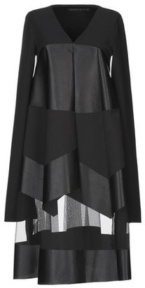 Malloni Knee-length dress