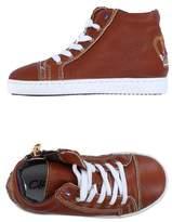 Ciaboo Low-tops & sneakers