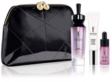 Saint Laurent Forever Youth Liberator Turn Back Time Gift Set