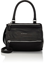Givenchy Women's Pandora Small Messenger-BLACK