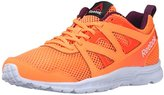 Reebok Women's Run Supreme 2.0 Running Shoe