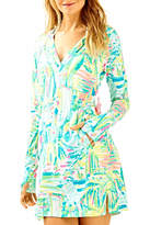 Lilly Pulitzer Rylie Dress