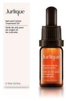 Jurlique Nail & Cuticle Treatment 10ml