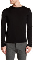 HUGO BOSS Splated Sweater
