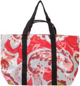 Maliparmi Handbags - Item 45327178