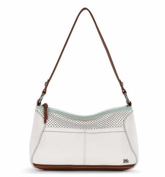 The Sak The Iris Small Hobo Bag