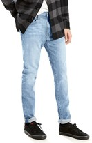 Levi's Levis Men's 512 Slim-Fit Tapered Jeans